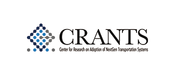 Center for Research on Adoption of NextGen Transportation Systems