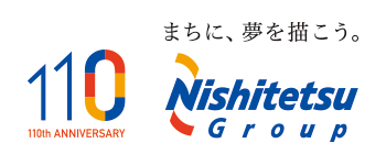 Nishi-Nippon Railroad Co., Ltd.